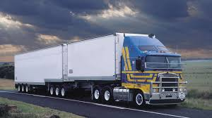 kenworth models australia kenworth australia walldevil