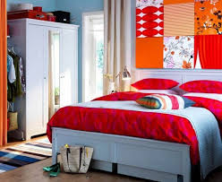 26 best paint colors for bedroom images on pinterest bedroom