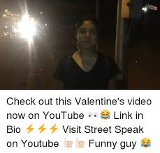 Funny Youtube Memes - 25 best memes about youtube funny youtube funny memes