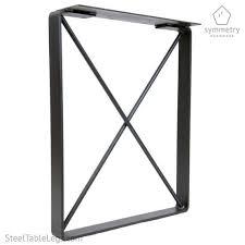 best 25 iron table legs ideas on pinterest wrought iron table
