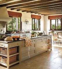 Kitchen Makeover Images - french farmhouse kitchen makeover kitchens pinterest french