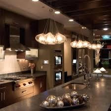 Kitchen Light Fixtures Led Kitchen Light Fixture U2013 Fitbooster Me