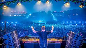 homepage new wallpapers top rated submit wallpaper 125 hardwell hd wallpapers backgrounds wallpaper abyss