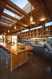 Chef Kitchen Ideas 65 Best Kitchen Designs Images On Pinterest Kitchen Designs