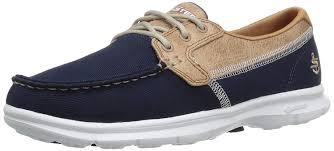 skechers womens boots canada skechers s boat shoes ca canada skechers s boat