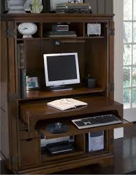 Computer Desk Armoire Home Design Furniture Ikea Hutch Computer Armoire Corner