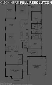 Narrow Lot 4 Bedroom House Plans 4 Bedroom Beach House Plans Photos And Video Wylielauderhouse Com