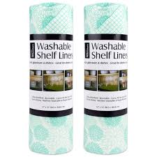 the best kitchen cabinet shelf liner the best shelf liners for cabinets drawers and more bob vila