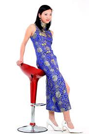 chinese dresses u0026 gowns u2022