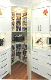 corner kitchen pantry cabinet 50 pretty small kitchen design decor ideas corner kitchen