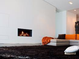 glass fireplaces archiproducts