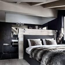 Cool Bedrooms Ideas 80 Bachelor Pad Men U0027s Bedroom Ideas Manly Interior Design