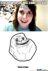 Crazy Meme Girl - rmx crazy girl by jusstys meme center