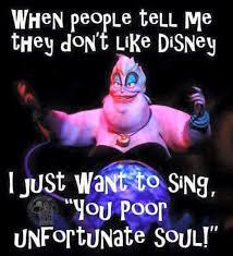 Best Disney Memes - pixie dust required disney meme monday edition 2