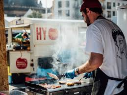 british street food awards celebrating a trend that u0027s here to