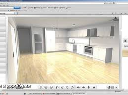 kitchen 39 kitchen design software designer pro kitchen