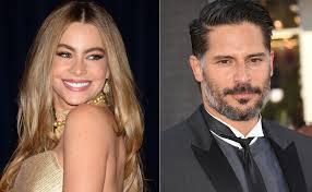 joe manganiello sofia vergara are dating sources say la times