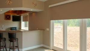 Best Blinds For Sliding Windows Ideas Yellow Blinds For Sliding Doors Blinds Bedroom Sliding Doors Using