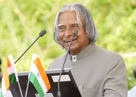 12 things that made dr apj abdul kalam the most extra ordinary man