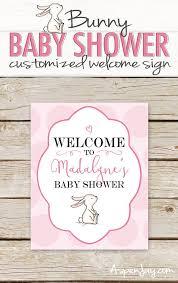 26 best best of aspen jay images on pinterest aspen baby shower