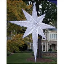 outdoor lighted decorations wholesale reviews erikbel
