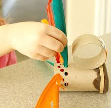 toilet paper roll craft ideas diy projects craft ideas how to s