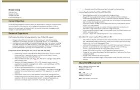 architect resume data architect resume resume templates