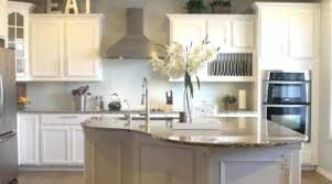 Best Paint Color For White Kitchen Cabinets Fabulous Paint Color Ideas White Cabinets Best Paint For Kitchen