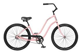 seaside florida bike rentals