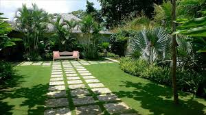 backyard landscaping design ideas remarkable green a wall of trees