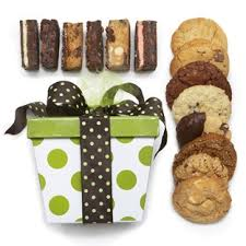 customized gift baskets corporate gift baskets corporate gifts boston