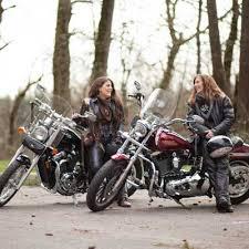 chic rider designs women u0027s motorcycle gear and apparel custom