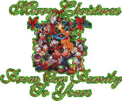 classic disney images merry christmas animated wallpaper
