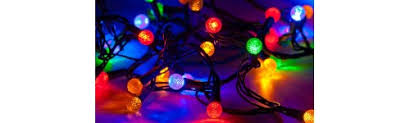christmas lights national tree parts store