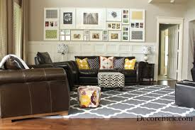 home design blogs engaging diy home decor blogs along with diy home decor blogs diy