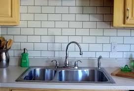 subway tile backsplash kitchen u2013 subscribed me