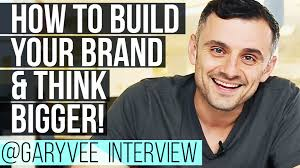 how to build your brand think bigger and develop self awareness