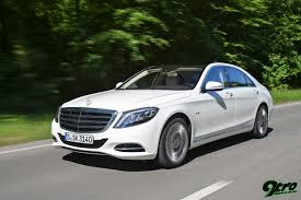 mercedes s600 amg mercedes s600 vs s65 amg title fight 9tro