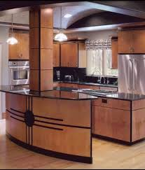 deco kitchen ideas deco kitchens designs review of 10 ideas in 2017