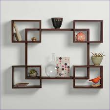 Wall Mount Tv Stand With Shelves by Living Room Large Tv Corner Wall Mount Flat Screen Tv Stands