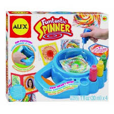 alex craft kits are 50 today only i can teach my child