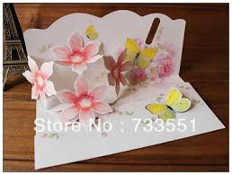 search on aliexpress by image
