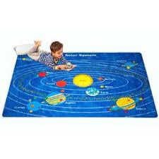kids u0027 rugs kids u0027 area rugs sears