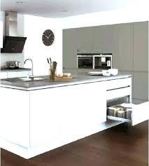 conforama cuisine sur mesure cuisine avec electromenager pas cher cuisine complete conforama