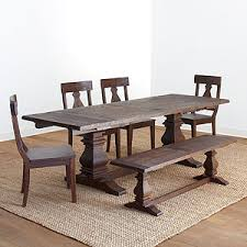 farm table for the home pinterest world market tables and