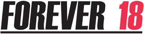 forever 18 online shop forever 18 storefinder models online shops labels designer