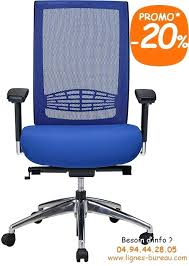 bureau bleu ikea chaise bureau originale chaise de bureau originale chaise sofa