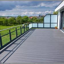 balkon fliesen kunststoff kunststoff fliesen balkon verlegen möbel und heimat design