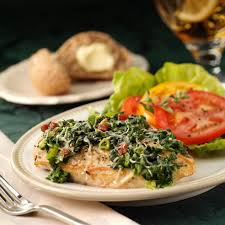 cuisine florentine chicken florentine ready set eat