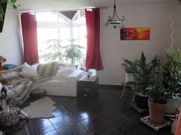 Immobilien Eigentumswohnung Iad Immobilien Gmbh Wohnung Haus Iad Immobilien